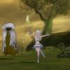 ドラクエ10 両手剣の宝珠『ぶんまわしの極意』のおすすめモンスターと狩り場について