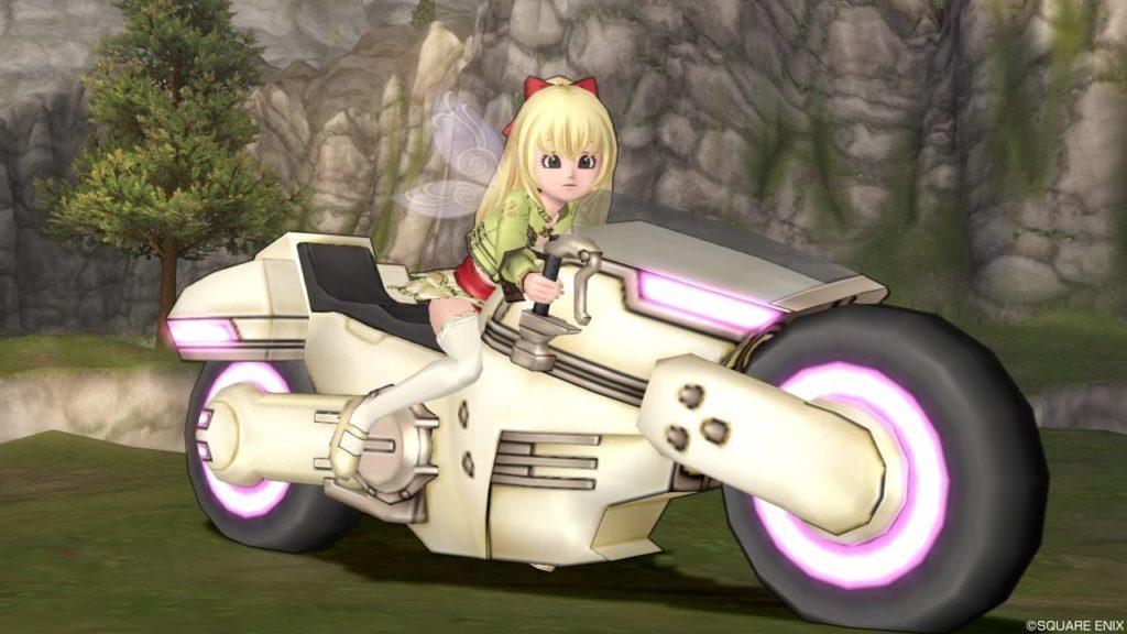 【アンケート】どっちのバイクが好きですか!? 感想を教えて頂けると嬉しいです☆