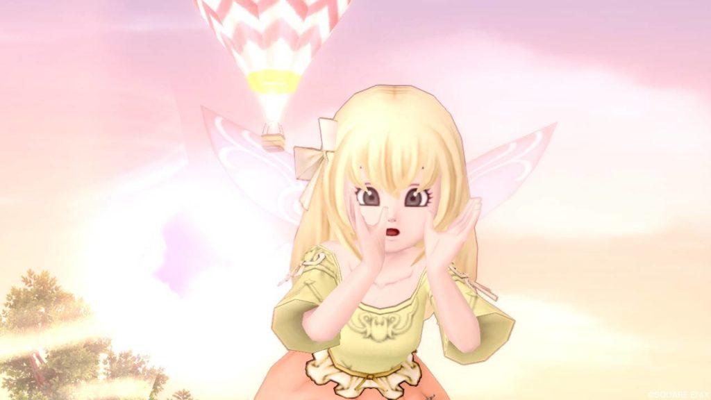 Ver5.2後の天地雷鳴士にセットしたい宝珠について【ドラクエ10】