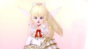 『綺麗な女子しかいないルーム』の調査報告書【ドラクエ10】