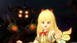 戦神ベルト+5は邪神の宮殿『天獄』でした☆彡【ドラクエ10】